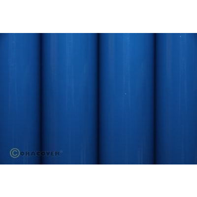 Image of PROFILM Blue 60cm 2 Metre Roll