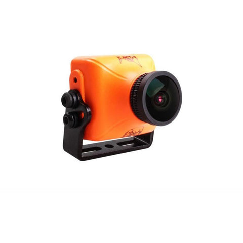 RUNCAM RUNCAM EAGLE 2 PRO ORANGE (EAGLE2PRO-OR )