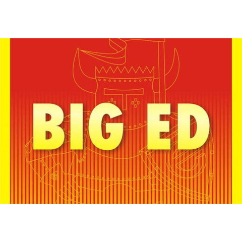 EDUARD Big Ed for 1/350 HMS KING GEORGE V  1/350 (BIG5340) - Hearns Hobbies Melbourne - EDUARD