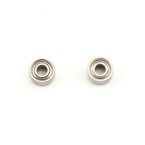 EFLITE Bearing 2x5x2.5mm (2): B400