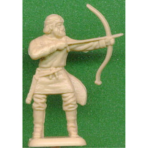 HAT 1/72 Persian Light Infantry