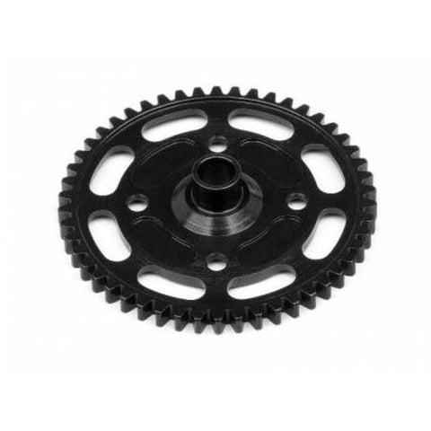 HB LIGHTWEIGHT SPUR GEAR (50T)