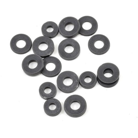HB PLASTIC SPACER SET