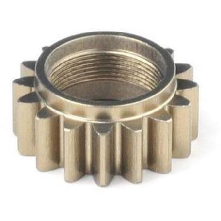 HB PINION GEAR 16T (1ST GEAR/2 SPEED) ( HB110994 )