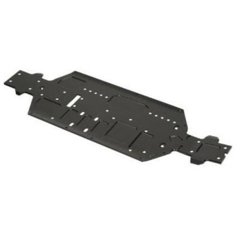 HB E817 chassis (std length) ( HB204019 )