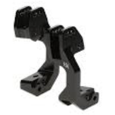 HB Caster Block Set V3 (15 degree) (HB204268)