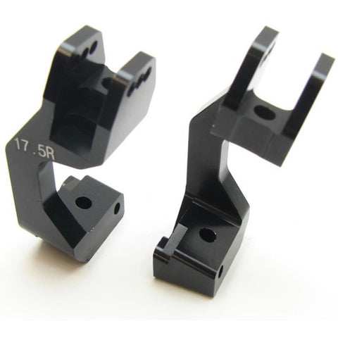 HB Caster Block Set V3 (17.5 degree) (HB204269)