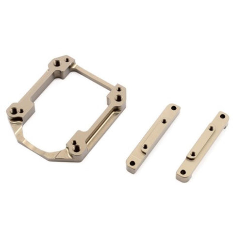 HB ENGINE MOUNT SET