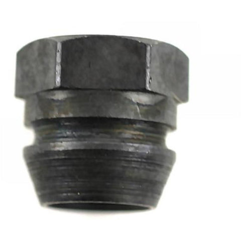HB FLYWHEEL NUT