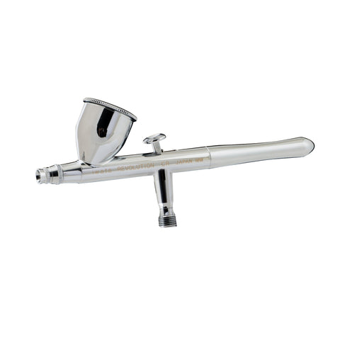 IWATA Revolution Airbrush Gravity 0.3mm