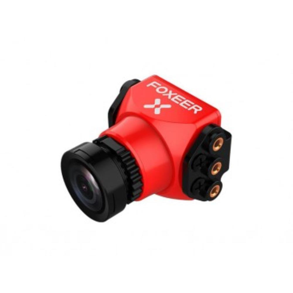 FOXEER ARROW MINI PRO RED (HS1207-R)