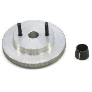 Image of KYOSHO Flywheel with Collet GX21