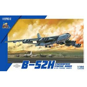 GREAT WALL 1/144 B-52H Stratofortress