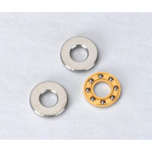 KYOSHO BALLBEARING   4x9x4THRUST - Hearns Hobbies Melbourne - KYOSHO