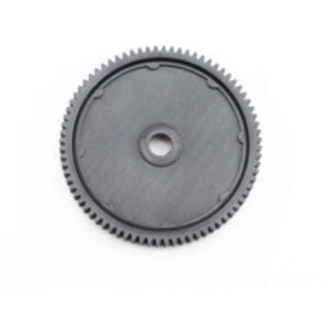 KYOSHO SPUR GEAR76T 48P ZX5
