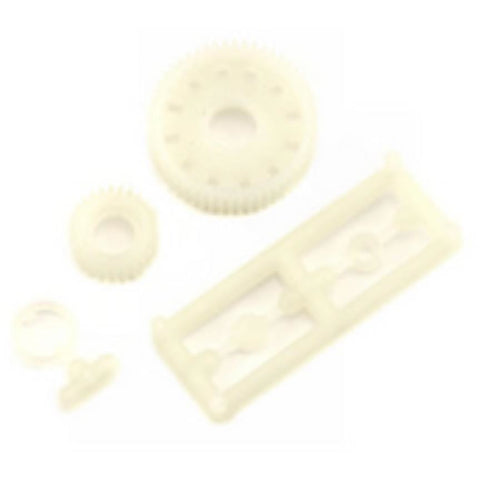 KYOSHO SPUR GEAR52T 48P RB5
