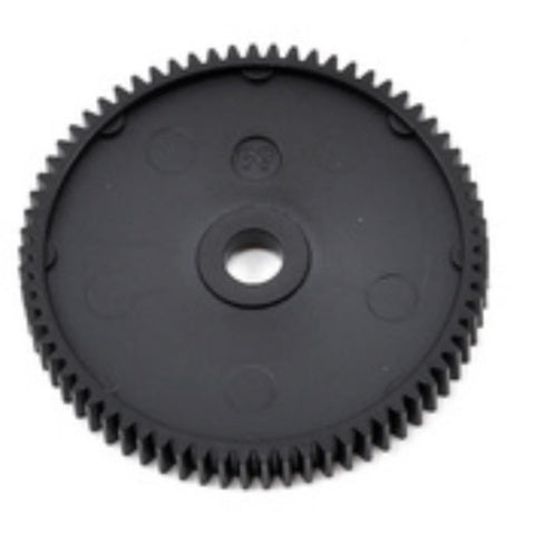 KYOSHO SPUR GEAR48P-69T RB6