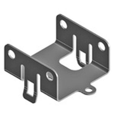 LILIPUT Type 2 Holder for Centre Contact Slider