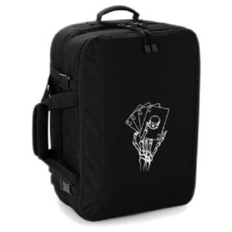 LMR Deadmans Hand Car Bag / Travel Bag (LMR1201DM)
