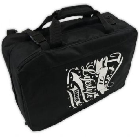 LMR Lifestyle Car Bag / Travel Bag (LMR1201LS)