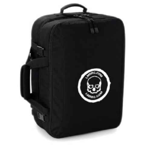 LMR Skull Car Bag / Travel Bag (LMR1201SK)
