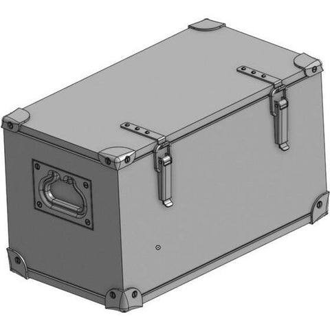Image of HWS 1/35 Assorted Crates