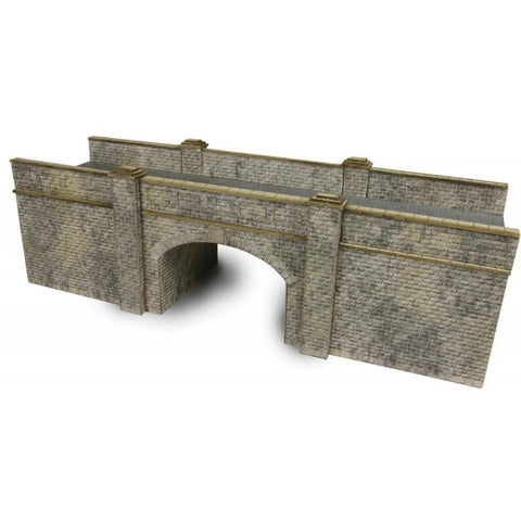 METCALFE RAILWAY BRIDGE STONE