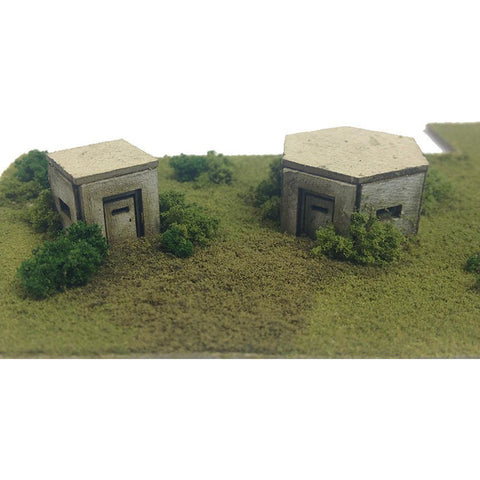 METCALFE N Pillboxes (2)