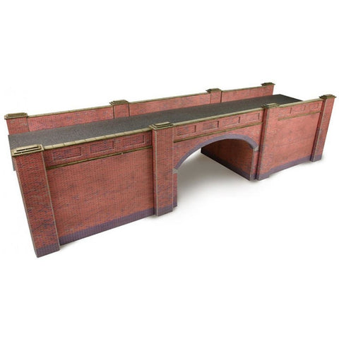 METCALFE RAILWAY BRIDGE BRICK - Hearns Hobbies Melbourne - METCALFE