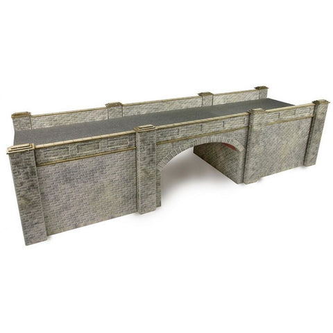 METCALFE RAILWAY BRIDGE STONE - Hearns Hobbies Melbourne - METCALFE