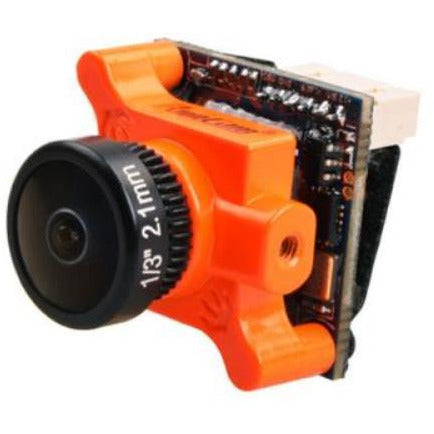 RUNCAM RUNCAM MICRO SWIFT 3 ORANGE (MICROSWIFT3-OR-L21 )
