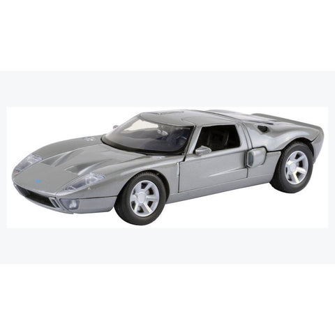 MOTORMAX 1:24 Ford GT Comcept