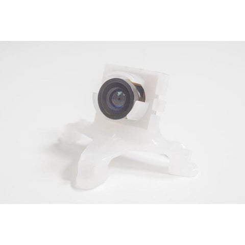 NewBeeDrone BeeEye FPV Camera for BeeBrain V2 (NBD-34018348NBD2)