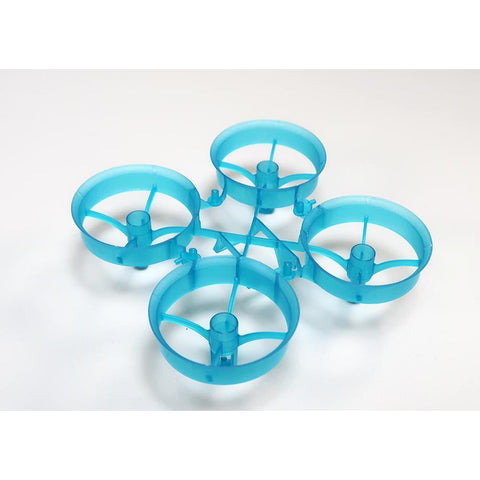 NewBeeDrone Colored Cockroach Super Durable Frame - Blue (N