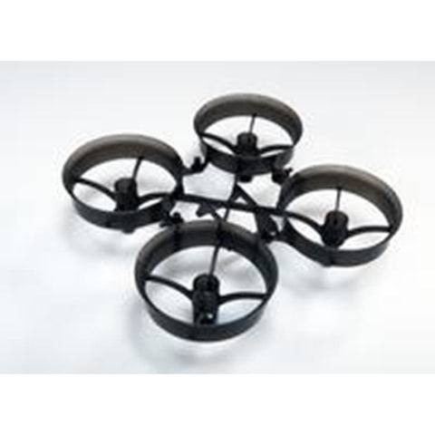 NewBeeDrone Colored Cockroach Super Durable Frame - Black (