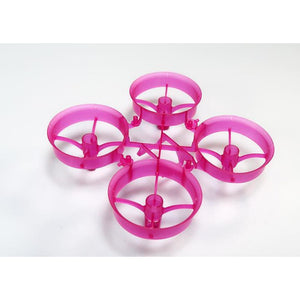 NewBeeDrone Colored Cockroach Super Durable Frame - Pink (N
