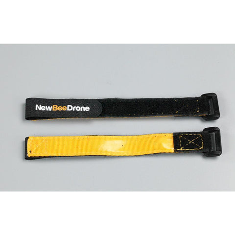NewBeeDrone NewBeeDrone Small battery Strap (NBD-36830289NB