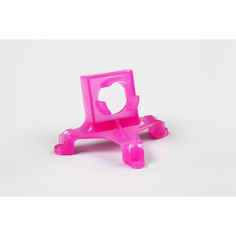 NewBeeDrone BeeBrain V2 Camera Color Mount - Pink (NBD-3848
