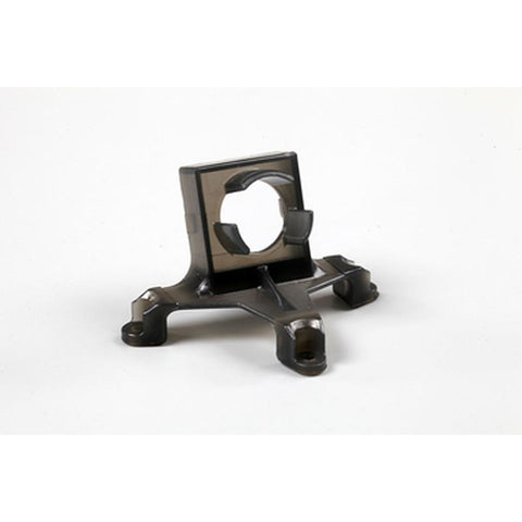 NewBeeDrone BeeBrain V2 Camera Color Mount - Black (NBD-384