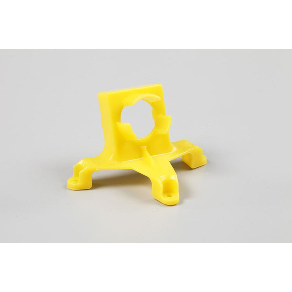NewBeeDrone BeeBrain V2 Camera Color Mount - Yellow (NBD-38481227NBD2)