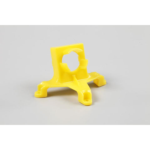 NewBeeDrone BeeBrain V2 Camera Color Mount - Yellow (NBD-38