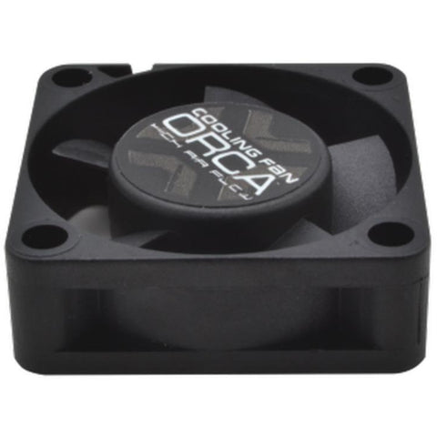ORCA 30mm High speed Fan(square frame)