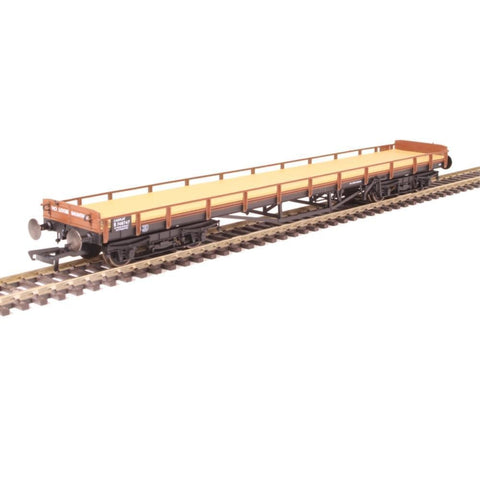 OXFORD 1/76 Carflat BR (OR76CAR001)