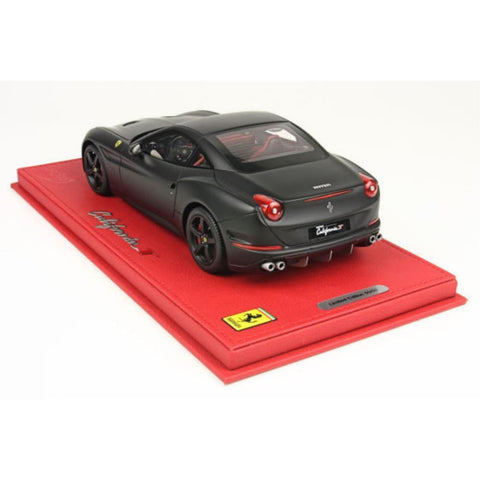 BBR Ferrari California T roof closed P1880MB