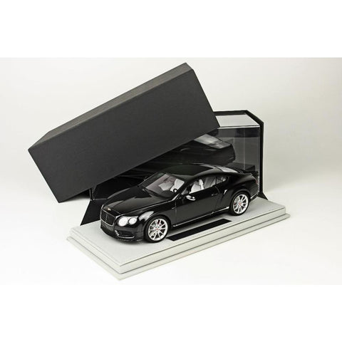 BBR 1:18 Bentley Continental GT V8 S