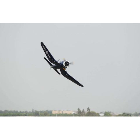 PHOENIX Model Corsair RC Plane, .46 Size ARF