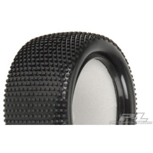 "PROLINE Hole Shot 2.0 2.2"" M3 (Soft) Off-Road Buggy Rear Tires (2)"