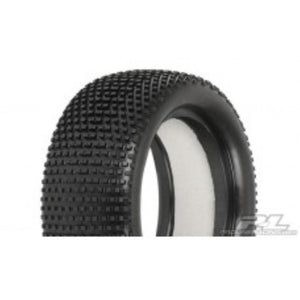 "PROLINE Hole Shot 2.0 2.2"" 4WD M3 (Soft) Off-Road Buggy Front Tires (2)"