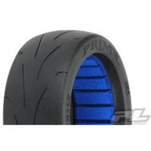 PROLINE PRIME T 2.2 MC TYRE WITH CLOSES CELL (2)