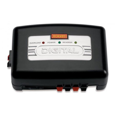 HORNBY Digital Power and Signal Booster